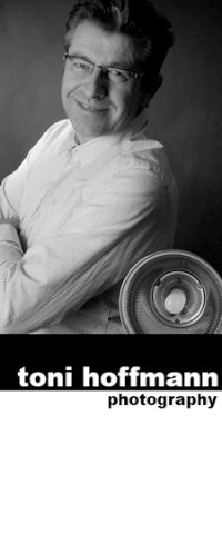 toni hoffmann | phptography